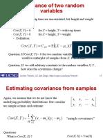 trieschmarksslides.pdf