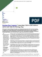 Microsoft Case Study_ Microsoft Dynamics AX 2012 - Heritage Bag Company.pdf