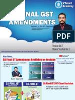 GST Booster Amendment.pdf