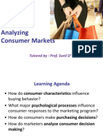6. Analyzing Consumer Markets.pptx