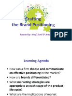 8b. PLC & Brand Positioning.pptx