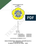 COVER PPT INSTRUMEN.docx