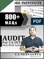 CA_Inter_IPCC_Audit_MCQs_-_CA_Nitin_Gupta.pdf