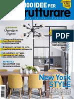 100 Idee per Ristrutturare N54 - Marzo 2019.pdf