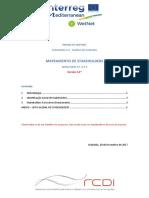 Mapeam Stakeholders PT V3