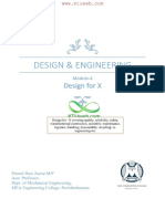 Principles of Database Design