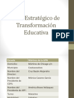 Plan Estratégico de Transformación Educativa.pptx