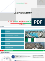 Atiku-Abubakar-Policy-Document-2019.pdf