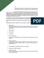 VENTAJAS-DE-LOS-PLCs.docx