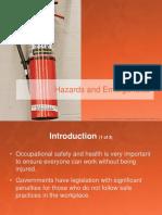 CH03 1 Hazards and Emergencies