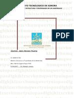 Reporte de Actividades OpenFoam 5