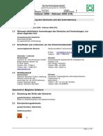 03057242 (1).pdf