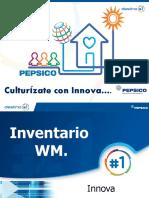 Inventario_WMs.pptx