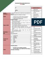 RPH PKJR TAHUN 1.docx