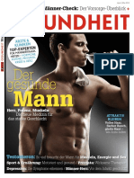 Focus_Gesundheit_Magazin_Mann_No_30_April_Mai_2016.pdf