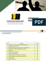 Technocon Associates Company Profile XXX.pdf