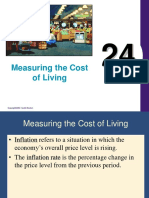 10measuring Cost