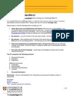 Cambridge_MBA_CV_Guidelines_2017.pdf
