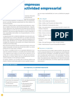 tema 1 digital.pdf