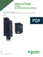 Atv320 Atex Manual en Nve41307 01
