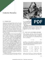 Conduction Phenomena.pdf
