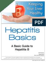 HBV When to Treat-nangen gottu