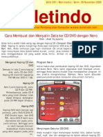 36-cara-membuat-dan-menyalin-data-ke-cd-dvd-dengan-nero