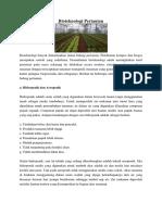 Bioteknologi Pertanian.docx