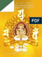 Mahamayuri.pdf