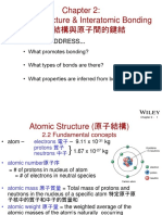 ch02-2016.pdf