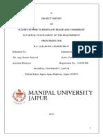 CONSTITUTUION PROJECT IV SEM.docx