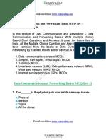 CH-1-data-communication-networking-basic-mcq-set-behrouz-forouz.pdf