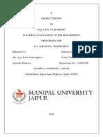 PHILOSOPHY PROJECT 161401106.docx