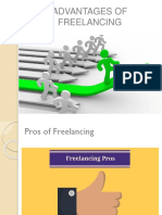 Advantages of Freelancing.pptx