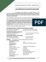 impreso ACTA DE ACUERDO DE SUSPENSION DE EJECUCION DE OBRA.docx