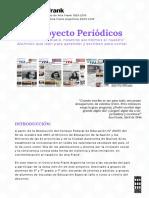 Bases VI PP.pdf