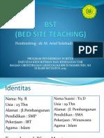 BST.pptx