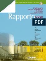 ITABIA - Rapporto Bienergie 2008.pdf