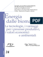 Energia_dalle_biomasse_AREASciencePark.pdf