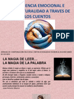 compensacion_educativa_e_interculturalidad_a_traves_de_los_cuentos.ppt