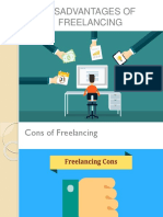 Dis-Advantages of Freelancing.pptx