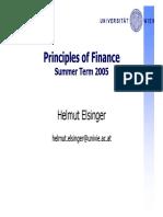 pof.pdf