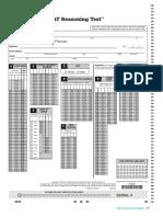 Test_2004-2005.pdf