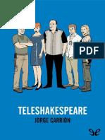 Carrion Jorge - Teleshakespeare.pdf