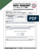 8 SESION MARTES 04 DE STIEMBRE.pdf