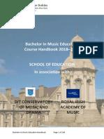 B Mus Ed Handbook 2018_2019.pdf