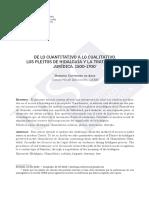 1996-13376-1-PB.pdf