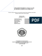 Perikanan B_Kelompok 10_Laporan Praktikum BPAA BLM BERESS.docx