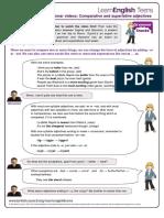 grammar snack comparative_and_superlative_1.pdf