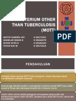 Referat MOTT
